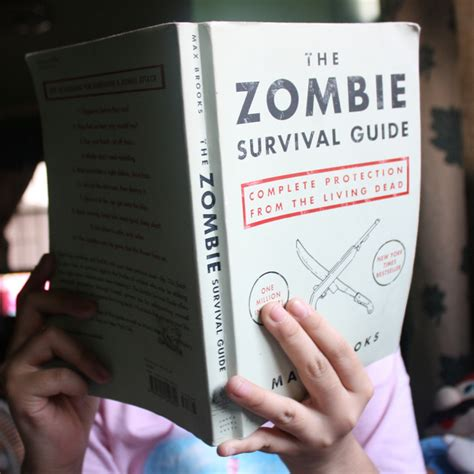 you already it a survival guide to books 10 gifts no one needs but everyone wants gearfuse