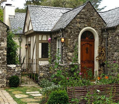 old english cottage house plans balcarra english cottage красивые идеи для дачного дома загородный дизайн идеи и