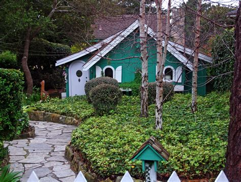 Cottages F Image Result For Http Talesfromcarmel Files