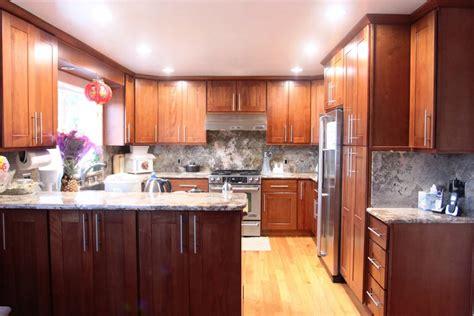 alno kitchen cabinets 100 alno kitchen cabinets american style