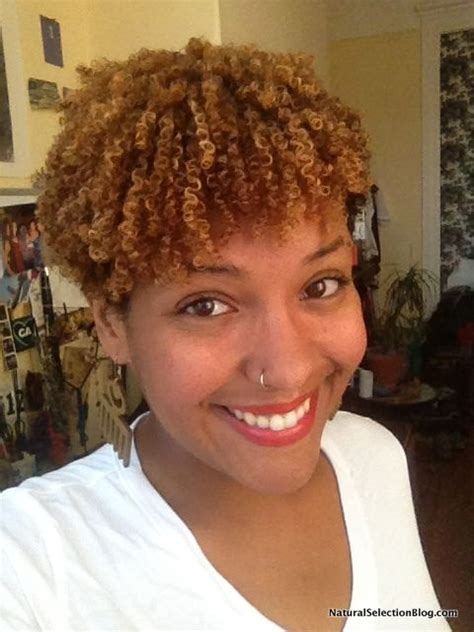 wash and go black hair 17 best images about starting my natural hair journey