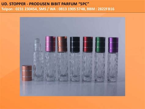 Botol Semprot Plastik 30ml Termurah botol parfum 30ml botol parfum semprot 0813 1905 5748