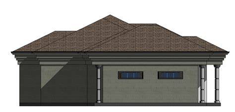 home design services awesome house plans in ghana 10 1007141656 4 1000x700