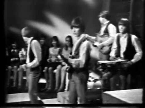 robin seymour swinging time paul revere and the raiders steppin out robin seymo