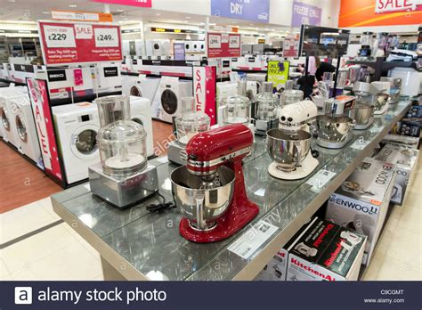 kitchen appliances stores electrical kitchen appliances in comet store london