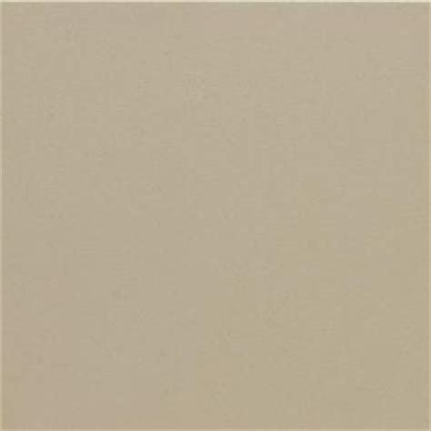 daltile colour scheme putty solid 6 in x 6 in porcelain floor and wall tile 11 sq ft