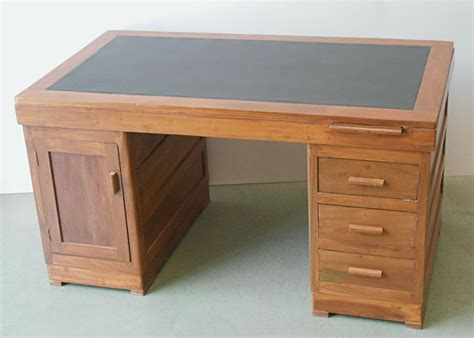 scrivania on line tavoli e scrivanie vendita damodara
