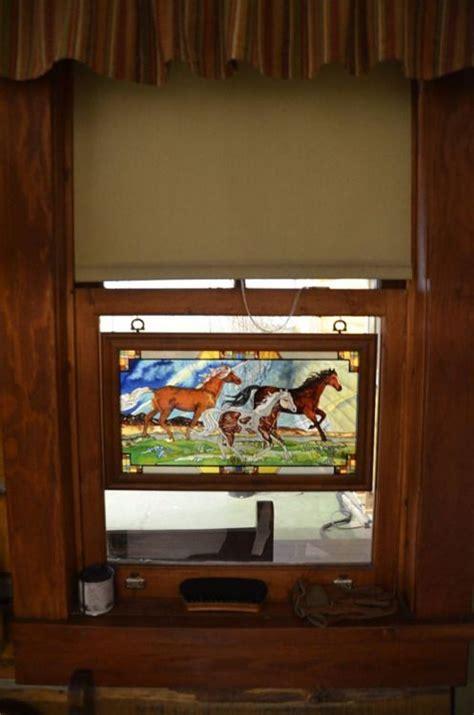 heartland house the 25 best heartland ranch ideas on pinterest