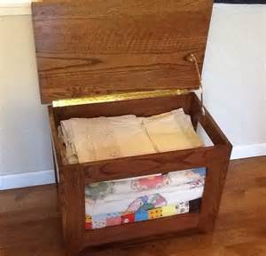 Quilt Storage Cabinets Quilt Cabinet By Hts Lumberjocks Woodworking Community
