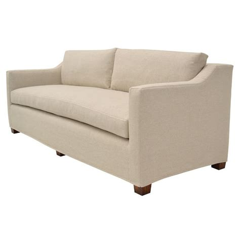sectional bench seat 17 best images about sofas and loveseats on pinterest
