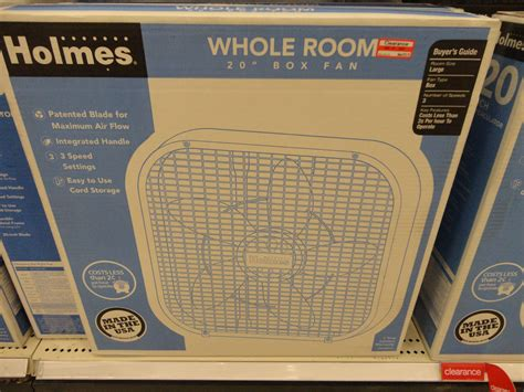 holmes whole room tower fan pure quiet latest target clearance finds fans more ship saves
