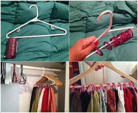 creative ways to store clothes 10 awesome ideas to store and organize your clothes
