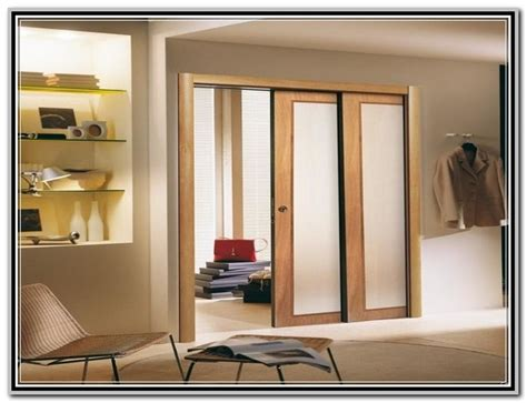 Interior Door Sidelights Interior Doors With Sidelights Interior Doors Interior