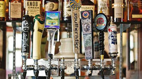 Top Bars In Louisville Ky by Garage Bar Louisville Kentucky 100 Best Bars In The South Southern Living