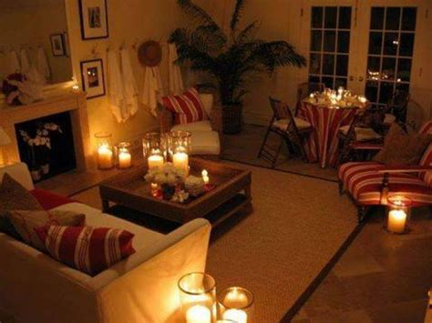 candle lit room ghar360 home design ideas photos and floor plans