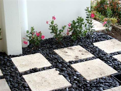 decorative stones for backyard decorative stone garden decorative stones for garden