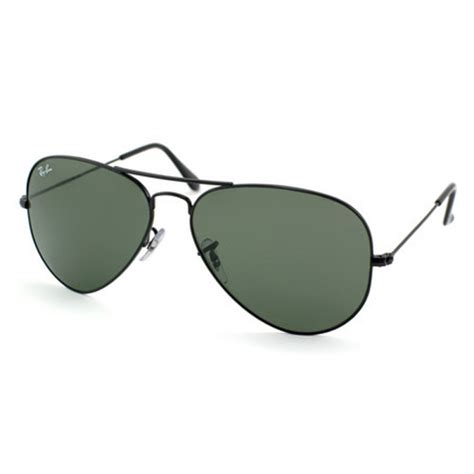 Sunglasses Rb3025 Original Aviator ban original aviator unisex sunglasses rb3025 l2823 58