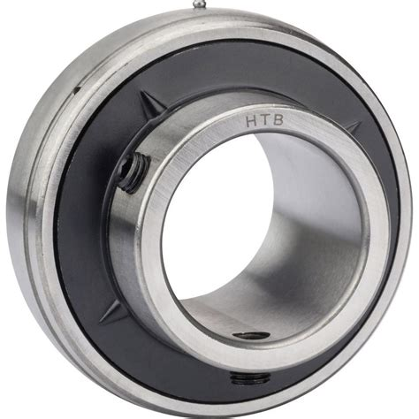 Bearing Insert Uc 210 Asb radial insert bearing htb uc 210 yar 210 gye 50