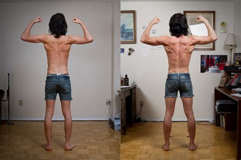 best ectomorph transformation the gallery for gt endomorph transformation