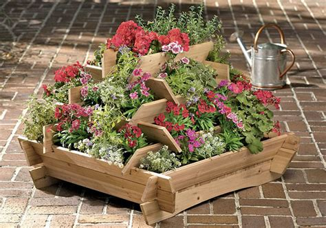 container gardening strawberries container gardening brainstorming notcot