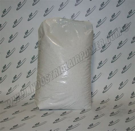 ingersoll rand  desiccant