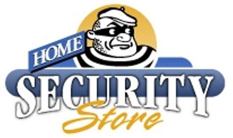 ripoff report home security store complaint review