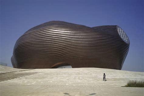 i musei pi 249 belli mondo