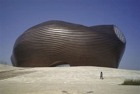 vuoto della vanit i musei pi 249 belli mondo