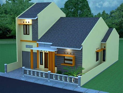 contoh desain dapur modern 18 desain rumah minimalis modern terbaru 2017 housepaper net
