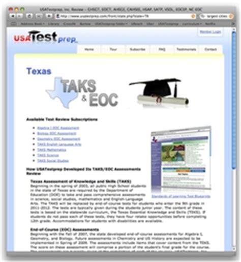 usatestprep home 21 best images about features on local