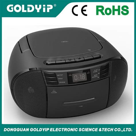 registratore a cassette portatile mp3 cd registratore a cassetta lettore videoregistratore o