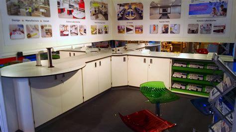 home design show nec innova lights up the academies show innova design solutions