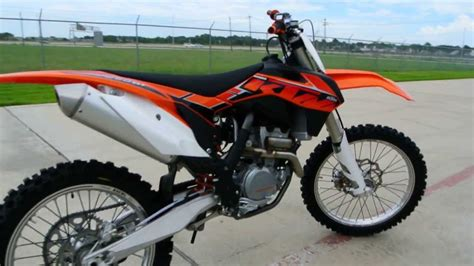 4 stroke motocross bikes 2014 2 stroke dirt bikes autos post