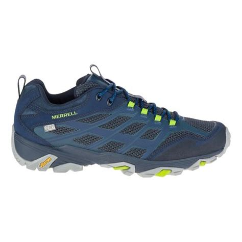 waterproof athletic shoes mens waterproof athletic shoes road runner sports