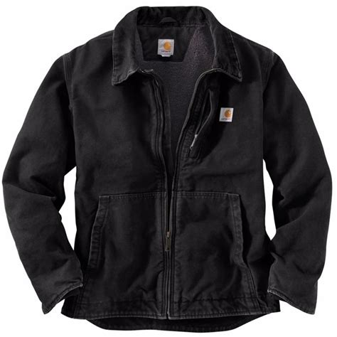 does swing jacket work carhartt full swing armstrong jacket irregular 101692irr