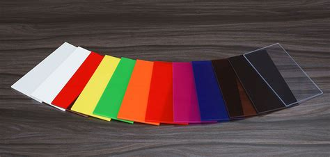 Acrylic Plastik acrylic perspex sheets cut to size cut my plastic