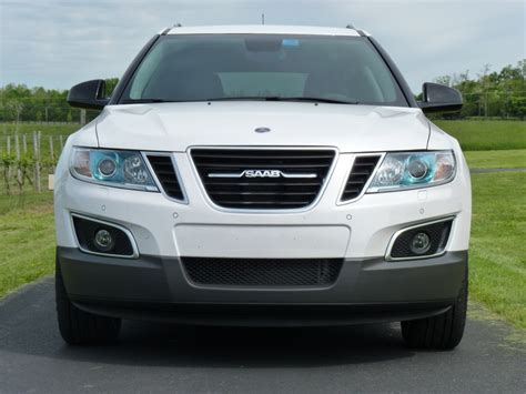 install thermostat in a 2011 saab 9 4x image 2011 saab 9 4x aero size 1024 x 768 type gif posted on may 12 2011 3 11 pm