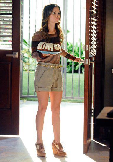 Style Bilson Fabsugar Want Need 3 by Best 25 Zoe Hart Style Ideas On Zoe Hart