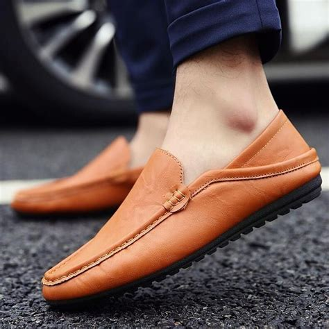 boat accessories cbellfield 1000 ideas about mens boat shoes on pinterest boat