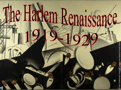 black of the harlem renaissance era books in the of harlem s renaissance sugar hill