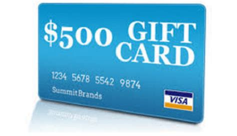 Win 500 Gift Card - win a 500 visa gift card whole mom