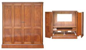 tv cabinets with doors bespoke upholstery from anglia upholstery