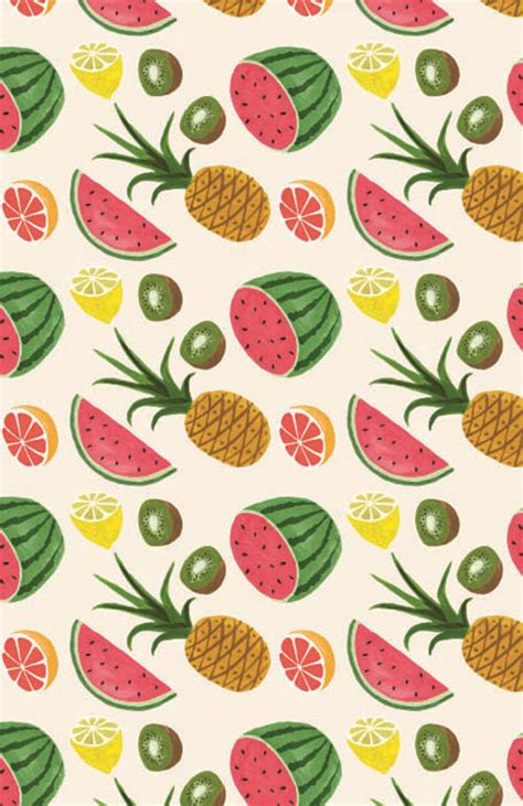 what are these pattern you have observed you could use these sweet backgrounds 25 photos fondos