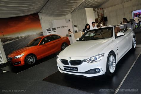 bmw 220i price bmw introduces the all new the 220i coupe and the 428i