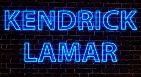 kendrick lamar section 80 download zip kendrick lamar section 80 free download 28 images new
