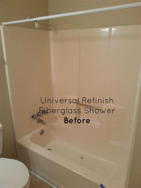 fibreglass bathtub repair excellent fibreglass bathtub repair contemporary