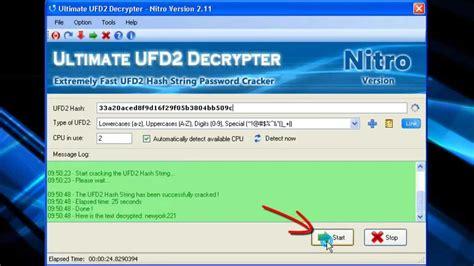 free full version password hacking software download blog archives vibebackup