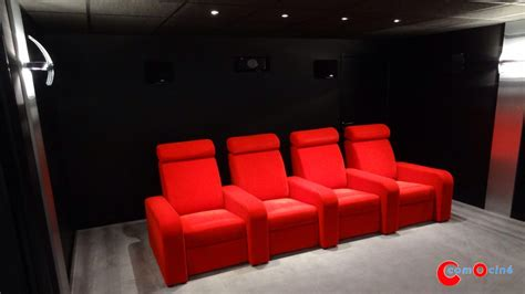 siege home cinema fauteuil home cinema