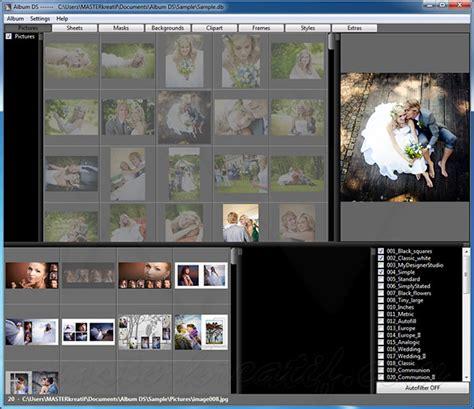 album ds templates album ds 11 0 6 masterkreatif