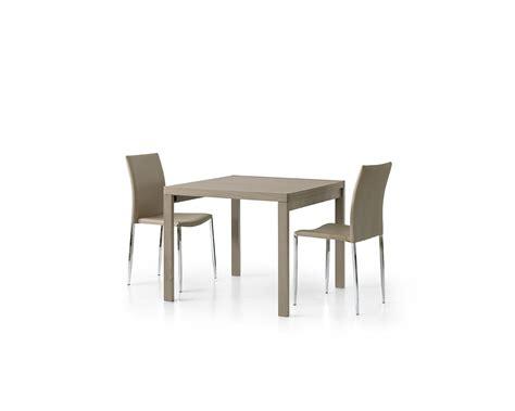 sedie in pelle per cucina sedia classico moderna design in eco pelle per cucina